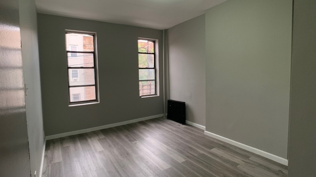 2 Bedrooms, East Williamsburg Rental in NYC for $2,700 - Photo 2
