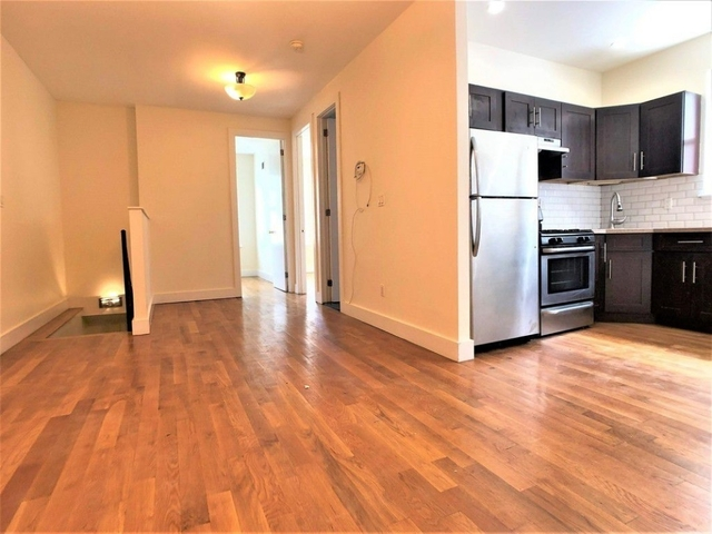 Room, East Flatbush Rental in NYC for $707 - Photo 1