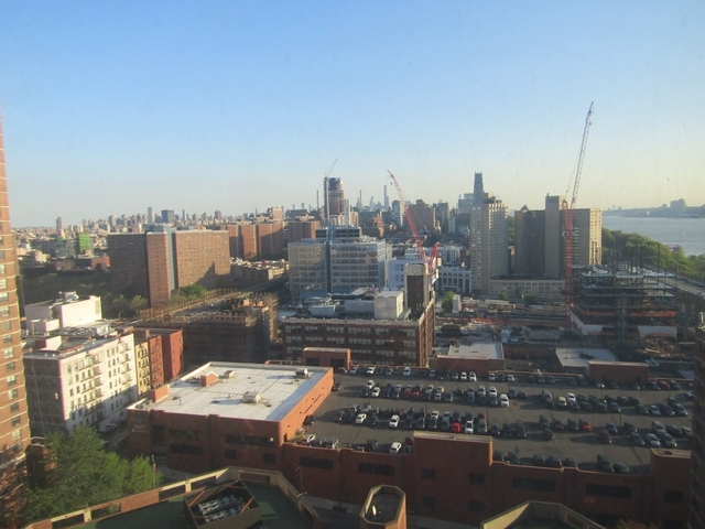 1 Bedroom, Manhattanville Rental in NYC for $2,495 - Photo 1