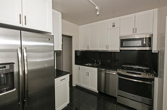 3 Bedrooms, Sutton Place Rental in NYC for $8,520 - Photo 2