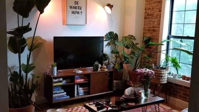1 Bedroom, Boerum Hill Rental in NYC for $5,100 - Photo 1
