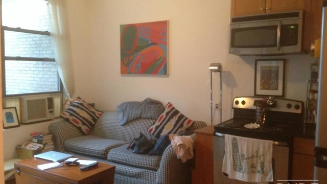 1 Bedroom, Boerum Hill Rental in NYC for $5,100 - Photo 2