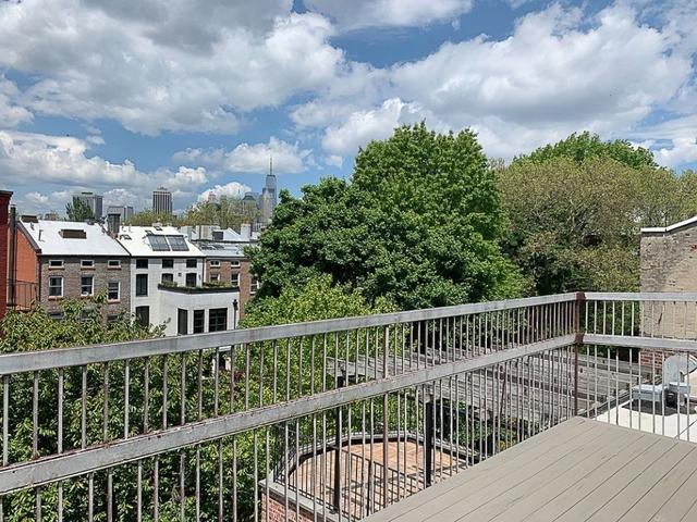 Studio, Brooklyn Heights Rental in NYC for $2,500 - Photo 2