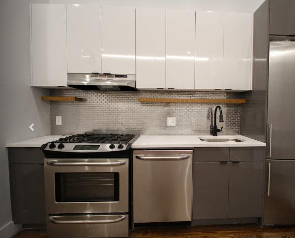 3 Bedrooms, Ridgewood Rental in NYC for $3,399 - Photo 2