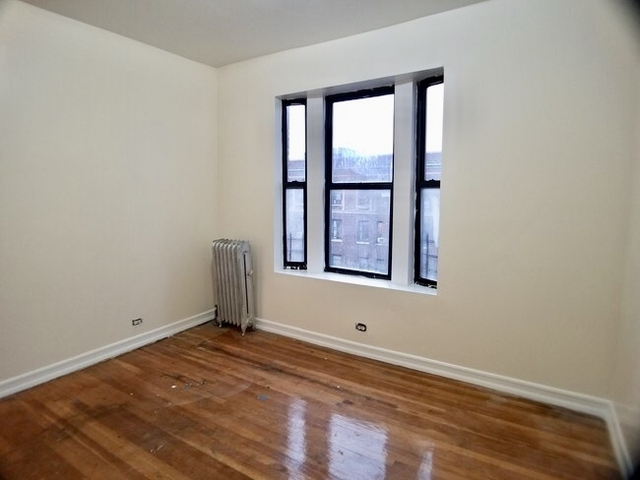 4 Bedrooms, Fort George Rental in NYC for $3,150 - Photo 1