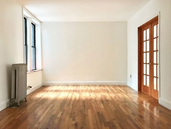 3 Bedrooms, Washington Heights Rental in NYC for $2,850 - Photo 1