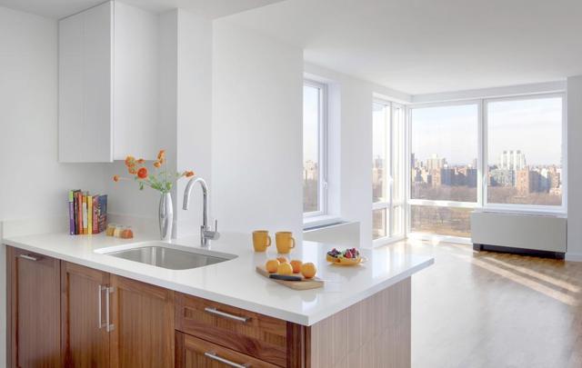 Studio, East Harlem Rental in NYC for $3,695 - Photo 1