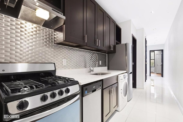 Room, Central Harlem Rental in NYC for $960 - Photo 1
