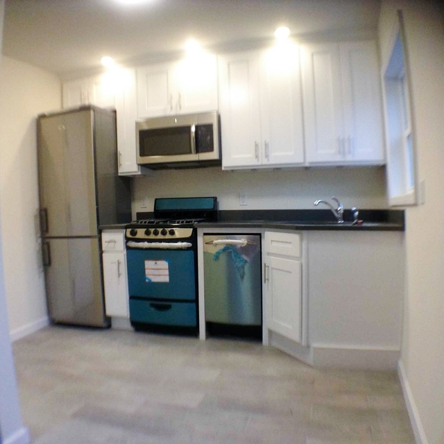 Studio, Brooklyn Heights Rental in NYC for $2,500 - Photo 2