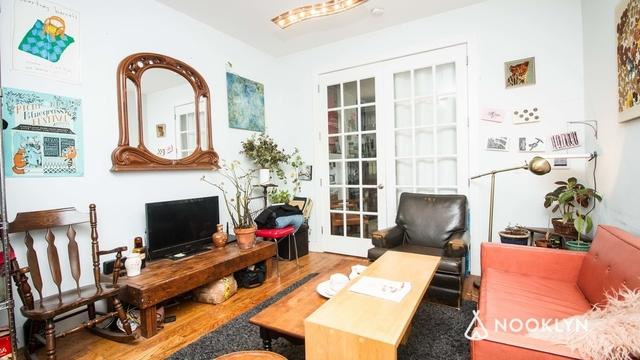 3 Bedrooms, Bushwick Rental in NYC for $3,400 - Photo 1