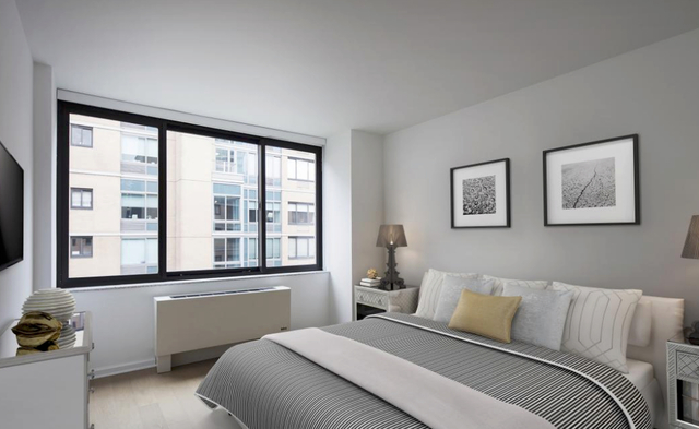 1 Bedroom, Chelsea Rental in NYC for $5,505 - Photo 2