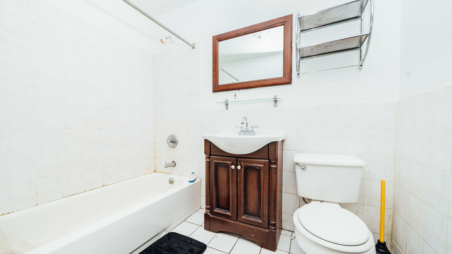 1 Bedroom, Bushwick Rental in NYC for $1,913 - Photo 2