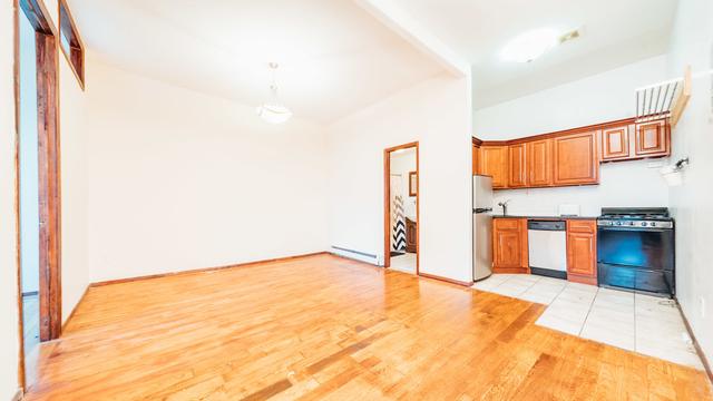 1 Bedroom, Bushwick Rental in NYC for $1,913 - Photo 1