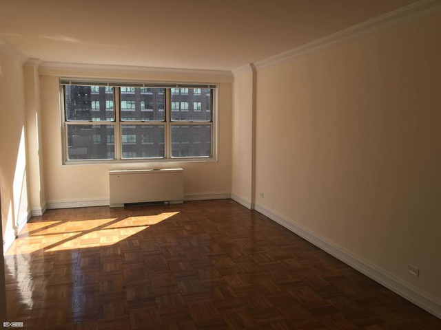 1 Bedroom, Theater District Rental in NYC for $3,095 - Photo 2