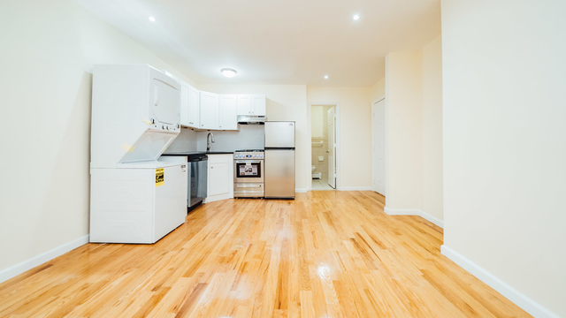 2 Bedrooms, Bushwick Rental in NYC for $2,348 - Photo 1