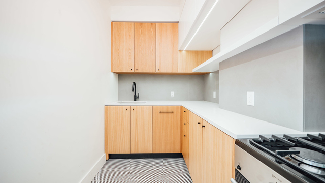 1 Bedroom, Bedford-Stuyvesant Rental in NYC for $2,566 - Photo 1