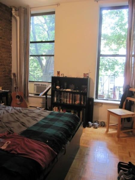 2 Bedrooms, West Village Rental in NYC for $3,100 - Photo 1