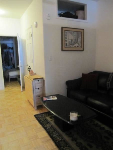 2 Bedrooms, West Village Rental in NYC for $3,100 - Photo 2
