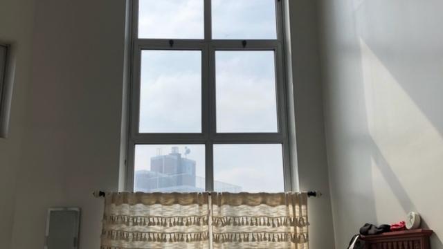 Studio, Williamsburg Rental in NYC for $2,500 - Photo 2