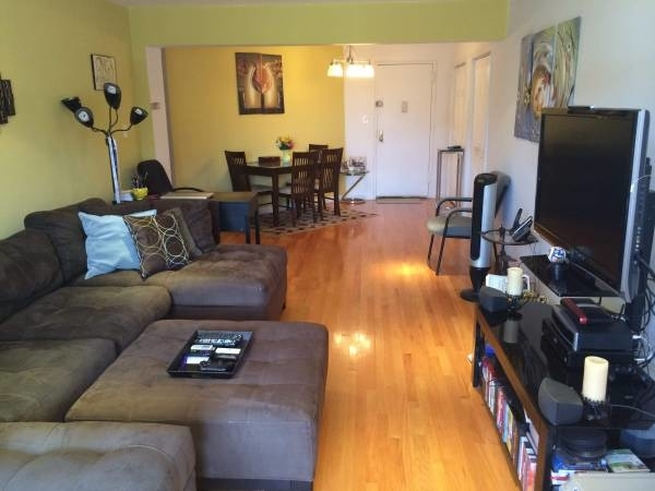 1 Bedroom, Bay Ridge Rental in NYC for $1,885 - Photo 1