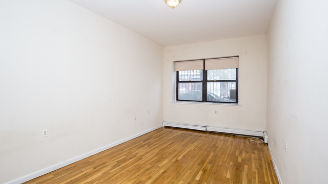 Studio, Prospect Heights Rental in NYC for $2,025 - Photo 2