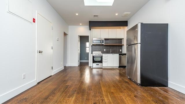 4 Bedrooms, Bushwick Rental in NYC for $3,495 - Photo 1