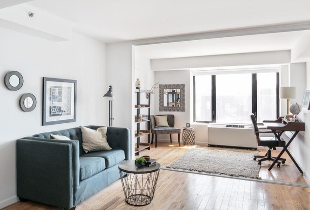 2 Bedrooms, East Village Rental in NYC for $3,400 - Photo 2