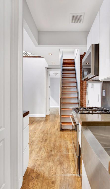 1 Bedroom, East Village Rental in NYC for $3,490 - Photo 1