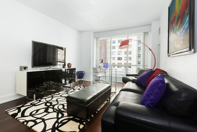 1 Bedroom, Garment District Rental in NYC for $2,600 - Photo 1