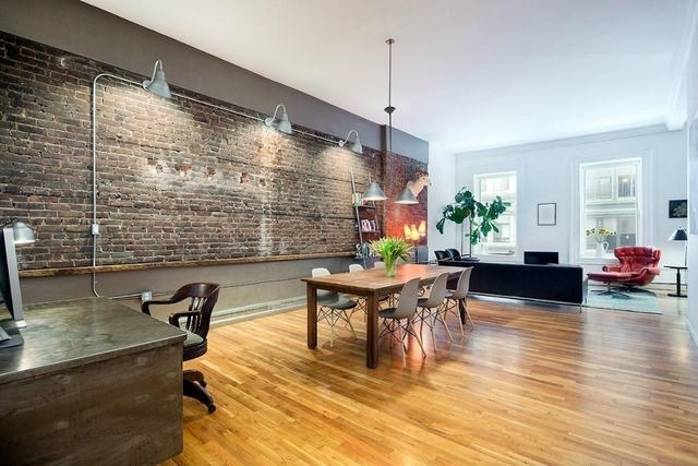 2 Bedrooms, Greenwich Village Rental in NYC for $11,000 - Photo 1