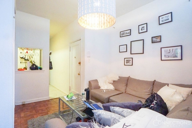 2 Bedrooms, Kips Bay Rental in NYC for $2,490 - Photo 1