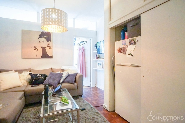 2 Bedrooms, Kips Bay Rental in NYC for $2,490 - Photo 2