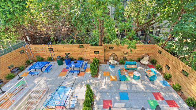 3 Bedrooms, Bushwick Rental in NYC for $3,250 - Photo 1