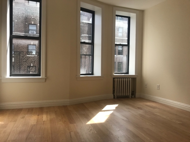 2 Bedrooms, East Village Rental in NYC for $4,500 - Photo 1