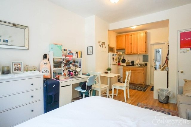 Studio, East Village Rental in NYC for $1,895 - Photo 1