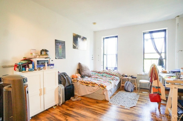 Studio, East Village Rental in NYC for $2,050 - Photo 2