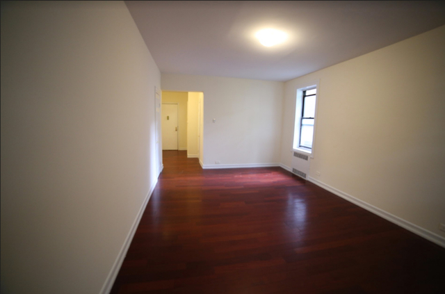 Studio, Inwood Rental in NYC for $1,825 - Photo 2