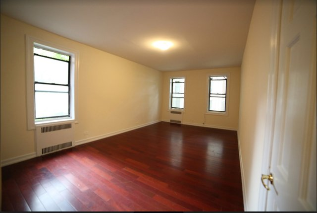 Studio, Inwood Rental in NYC for $1,825 - Photo 1