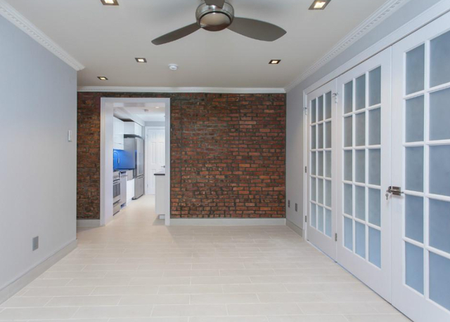 3 Bedrooms, East Village Rental in NYC for $6,504 - Photo 2