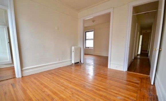 3 Bedrooms, Morningside Heights Rental in NYC for $3,500 - Photo 1