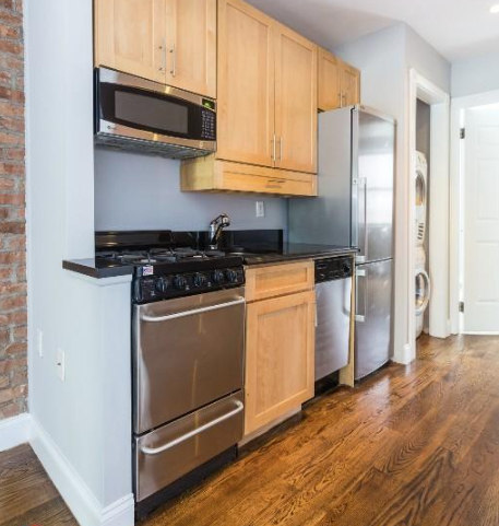 1 Bedroom, East Village Rental in NYC for $4,304 - Photo 1