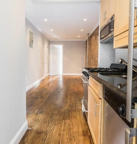 1 Bedroom, East Village Rental in NYC for $4,304 - Photo 2