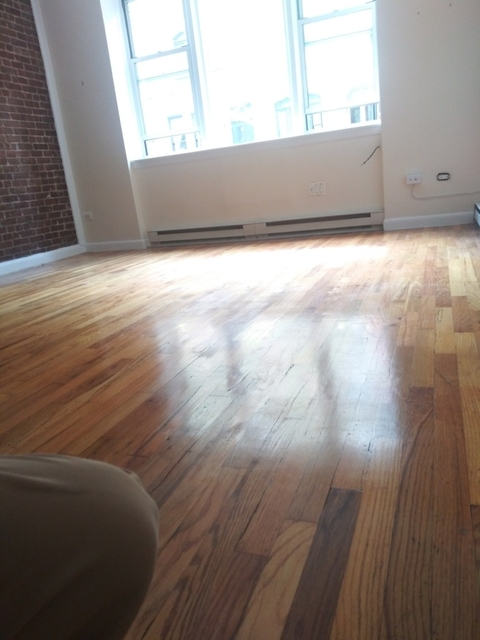 Studio, Upper West Side Rental in NYC for $2,675 - Photo 1