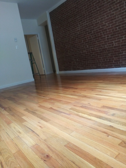 Studio, Upper West Side Rental in NYC for $2,675 - Photo 2