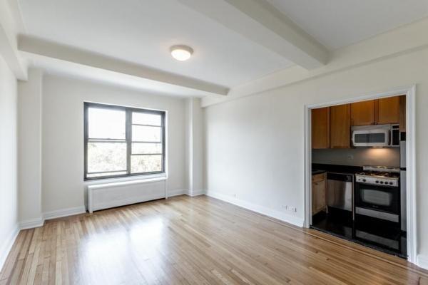 Studio, Alphabet City Rental in NYC for $3,000 - Photo 2