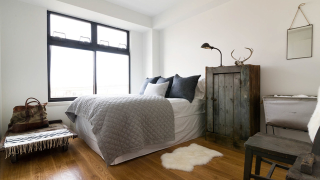 2 Bedrooms, Bushwick Rental in NYC for $2,764 - Photo 2