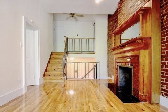 1 Bedroom, Upper West Side Rental in NYC for $3,800 - Photo 1