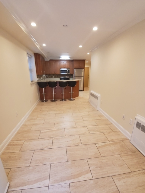 1 Bedroom, Astoria Heights Rental in NYC for $1,900 - Photo 1