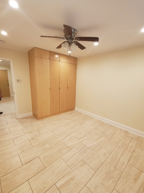 1 Bedroom, Astoria Heights Rental in NYC for $1,900 - Photo 2