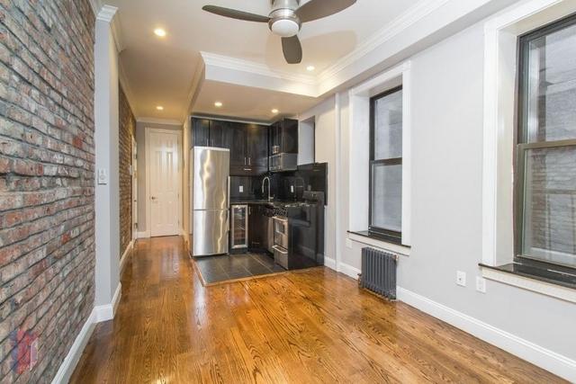 1 Bedroom, NoLita Rental in NYC for $3,520 - Photo 1